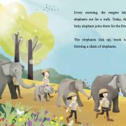 rangeranne-Elephant-samplepg-1