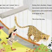 rangeranne-Leopard-samplepg-2