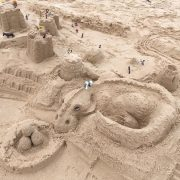 sandcastleouting-mar2018-6