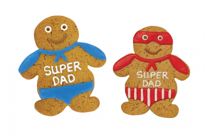 superdadcookies-01