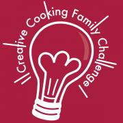 cookingoutingproductimage-02