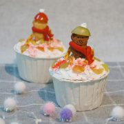 teddycupcakes