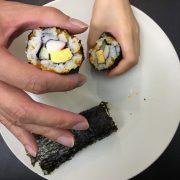 sushimaking5