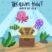 treasurehuntunderthesea-600x600-new