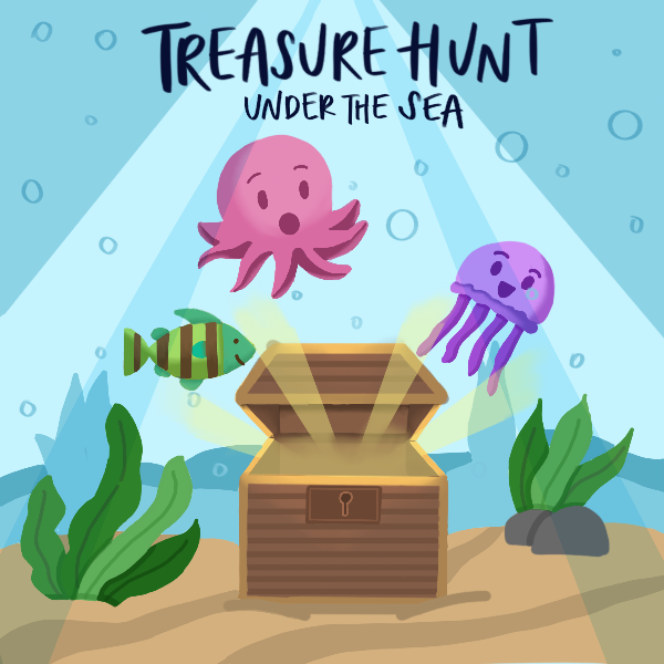 treasurehuntunderthesea-600×600-new