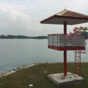 4-lifeguard tower-e