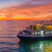 8-sunset cruise-e