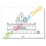 iconicsingaporecolouring-galleryimage-5
