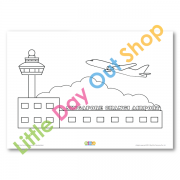 iconicsingaporecolouring-galleryimage-6