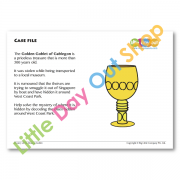 mysteryofthemissinggoblet-galleryimage-1