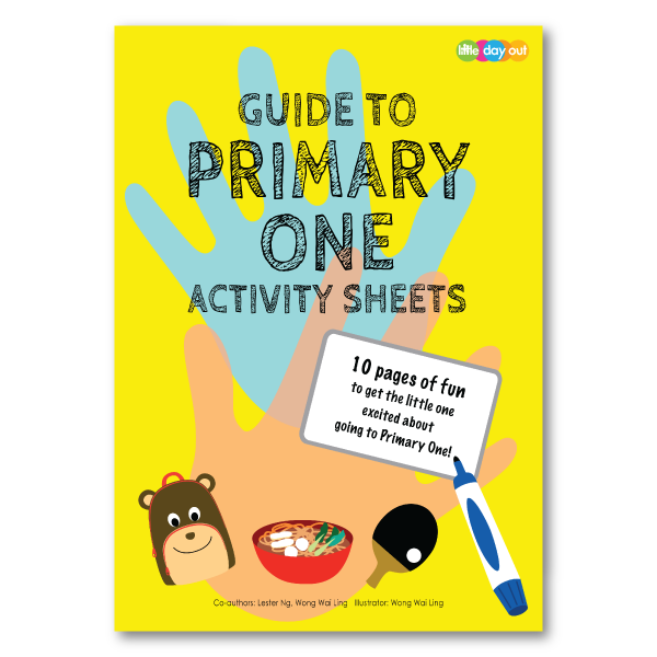 pri-one-activity-pack-coverimage