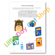 pri-one-activity-pack-galleryimage-2