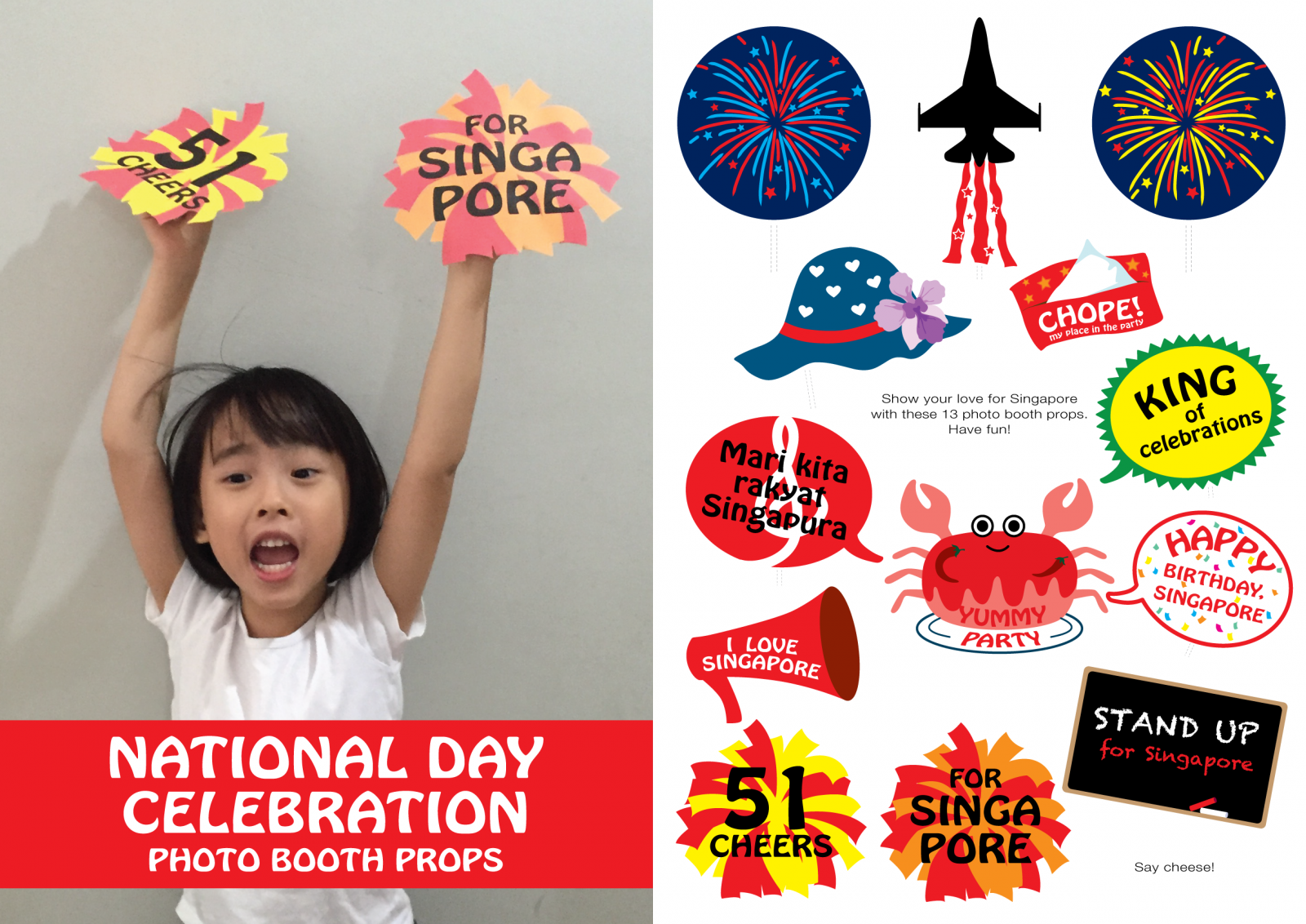 nationaldayphotoboothpropspgs12