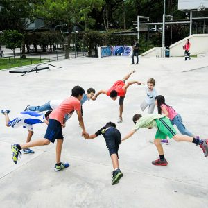 Superfly-Parkour-Family-Kids-04-600x600