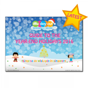 LDO-Holiday-Guide-Year-End-2016-600x600-1-Latest
