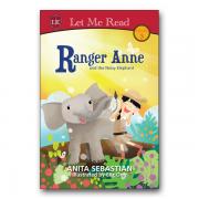 ARM007A-RangerAnne-Elephant-1