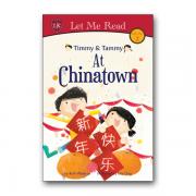ARM010C-TimmyTammy-Chinatown-3