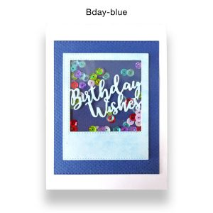 HML-02-Birthdays-BlueSequins