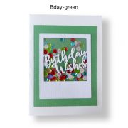 HML-02-Birthdays-GreenSequins