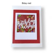 HML-02-Birthdays-RedSequins
