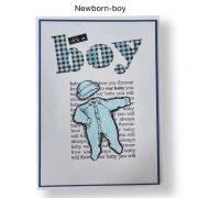 HML-04-Newborn-Boy