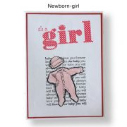 HML-04-Newborn-Girl