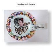 HML-04-Newborn-LittleOne