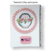HML-07-TeachersDay-Porcupine