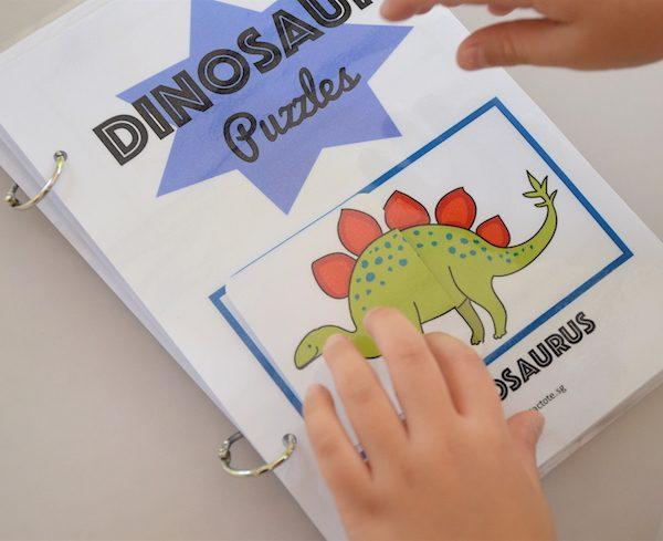 TTT003-DinoMatchingBook-1