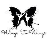 Wings-to-Wings-logo-164x164