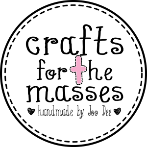 craftsforthemasseslogo-small